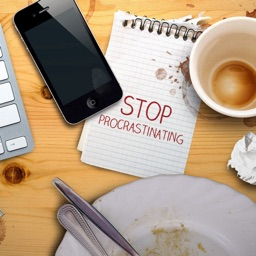 How to Stop Procrastinating-Work Guide and Tips