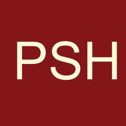 Sooner PSH
