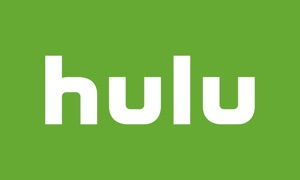 Hulu: Watch the latest TV Shows & stream Movies