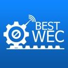 BEST WEC 2013 icon