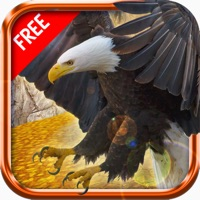 Codes for Wild Eagle Sim Simulator Incremental Clicker Game Hack