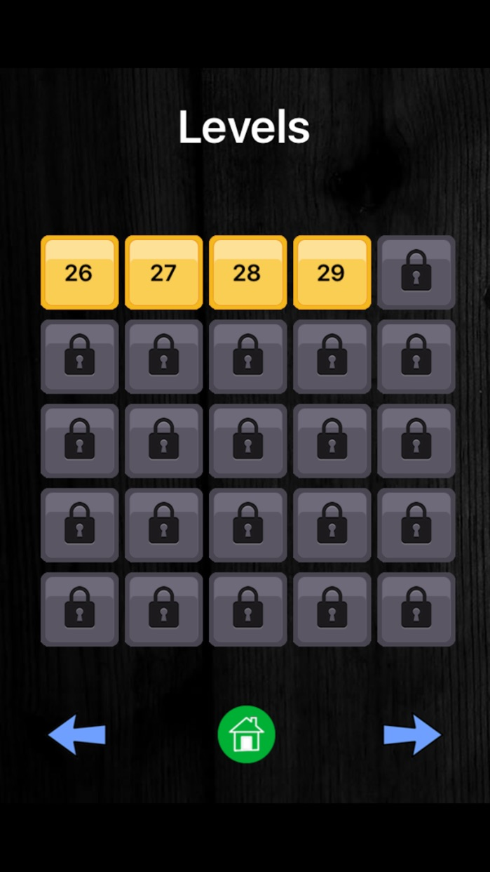 Block Puzzle Extreme Screenshot