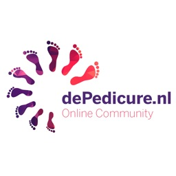 DePedicure.nl