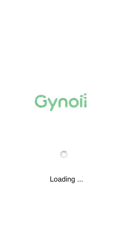 Gynoii Baby screenshot-0