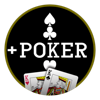 +Poker Ultimate Edition