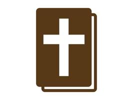 Bible Verse Stickers