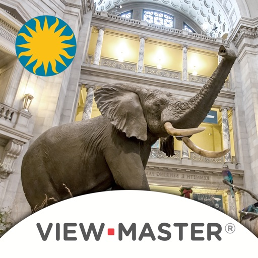 View-Master® Smithsonian®