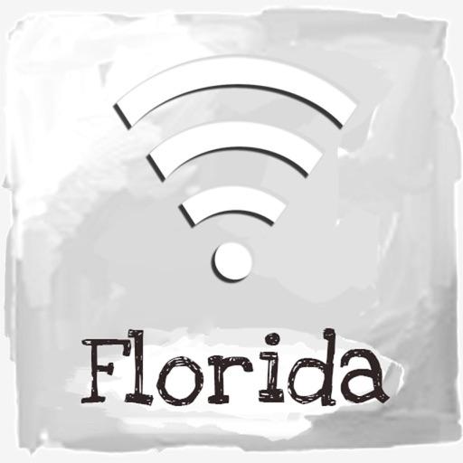 WiFi Free Florida