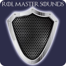 Rol Master Sounds