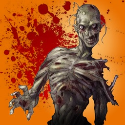 Overlive: Zombie Apocalypse Survival RPG LITE