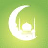 تطبيق مواعيد الصلاة والأذان
