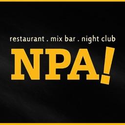 NPA Restaurant