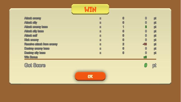 Let's BOMB!! screenshot-4