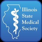 Illinois State Medical Society icon