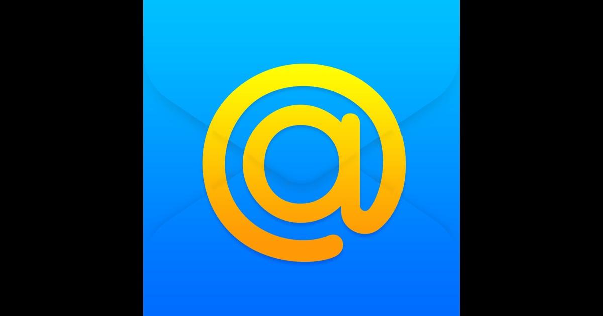 mail ru знакомства add message