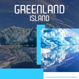 Greenland Island Tourism Guide