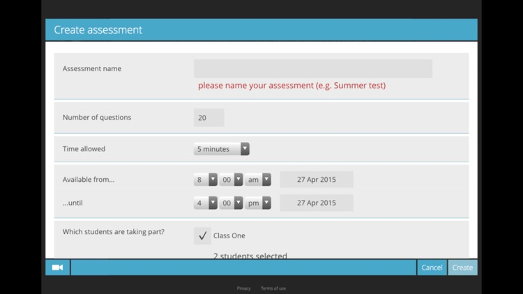 Sumdog 2D screenshot-4