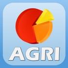 Azienda Agricola: Dell'azienda icon