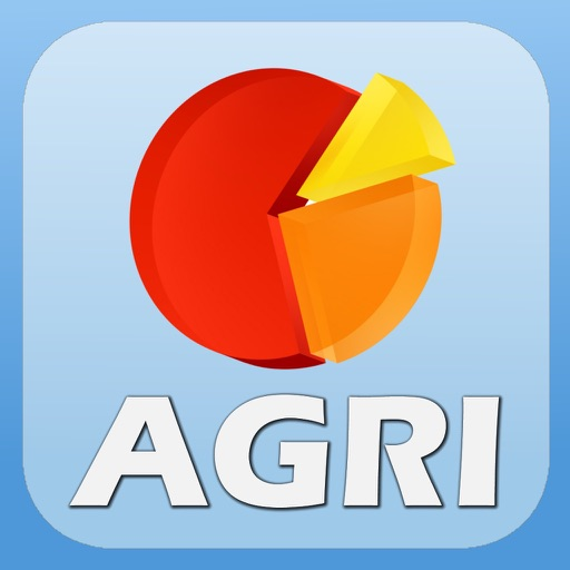 Agri Business: Markets and Reports