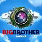 Big Brother Panamá icon