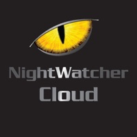 NightWatcher Cloud