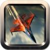 トップ無料飛行機ゲーム 最高の戦争ゲーム 楽しいです - iPhoneアプリ