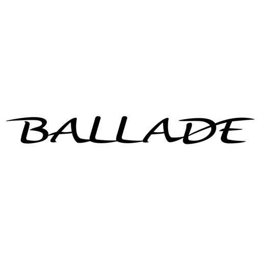DINNING & BAR BALLADE(バラード)