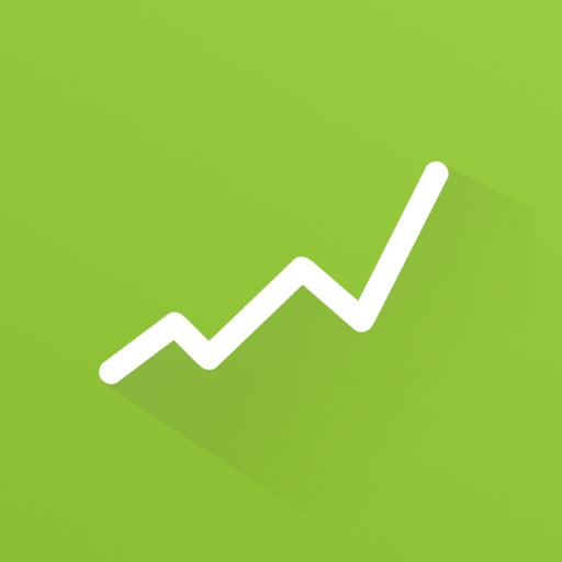 Stock Profit - Simple Way to Check Gains or Lost from Stock Market