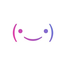 Rando Emoji - Animated text kaomoji
