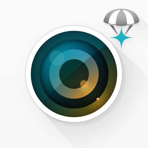 Camera Plus: For Macro Photos & Remote Photography