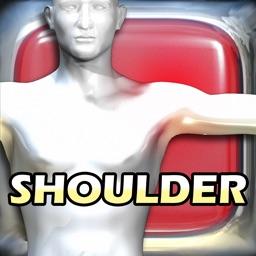 PT and OT Helper Shoulder