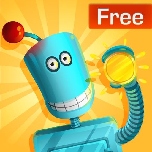 Allowance & Chores Bot Free