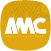 AMC مركز حلب الإعلامي
