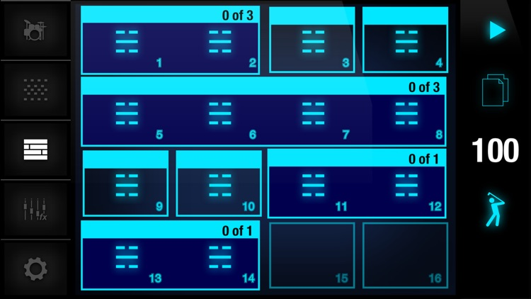 EasyBeats 3 Drum Machine screenshot-3