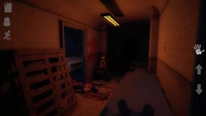 Mental Hospital V Liteのおすすめ画像4