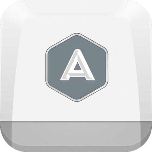Automatic Classic iOS App