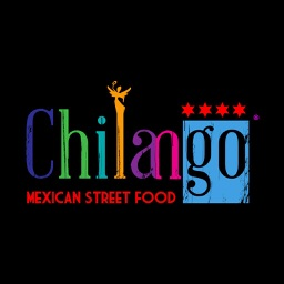 Chilango Mexican Street Food