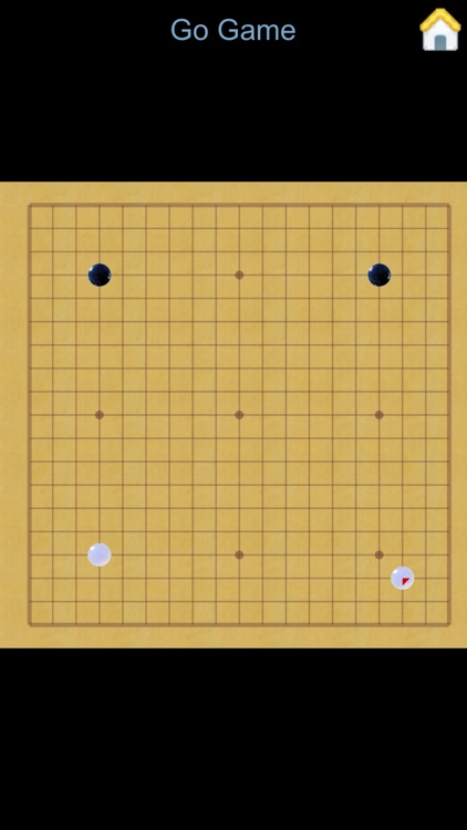 Joseki - Go Game's Exercises screenshot-4