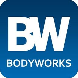 BodyWorks TV