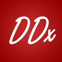 DDx ( تشخیص های افتراقی )