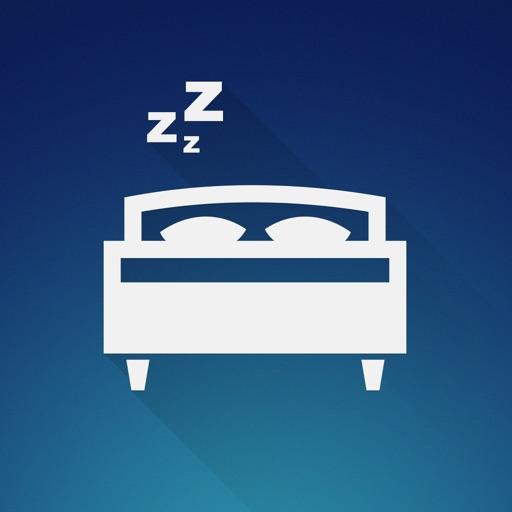 Sleep Better - Sleep Cycle Tracker & Alarm Clock