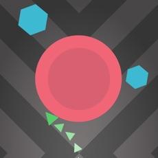 Activities of Sphere Defender