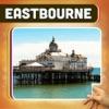 Eastbourne Tourist Guide