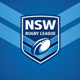 Official NSW Rugby League
