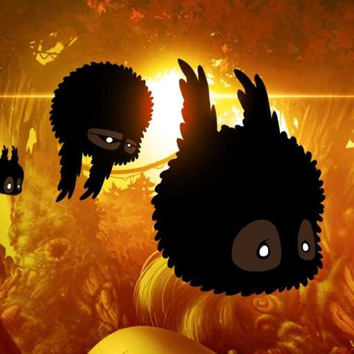A New Badland Update Brings Daydream Levels to Co-Op
