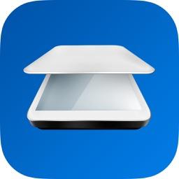 Scanner Pro - PDF Document Scanner App