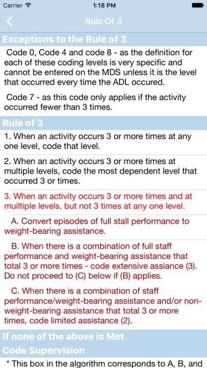 ADL Guideit screenshot-4
