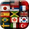 国旗 顔 フォトフレーム: モンタージュ 国民 象徴 の 画像 用 画像加工 無料 アプリ ソフト