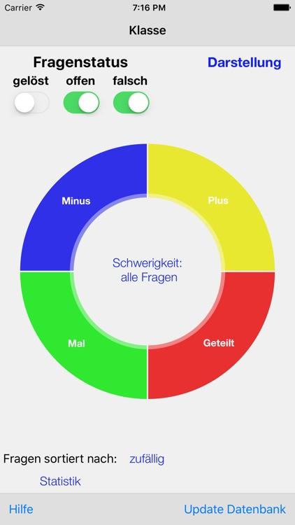 Berühmt Mathe Spiele Primäre Zeitgenössisch - Mathematik & Geometrie ...