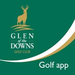 Glen of the Downs Golf Club